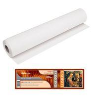 Холст для струйной печати Lomond 400 мкм (610 x 10)