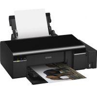 Принтер EPSON L110, A4