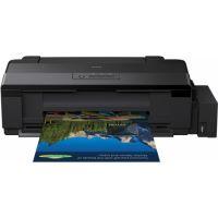 Принтер EPSON L1800, A3+