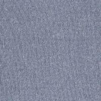 "Свитшот ""Granite Soft"", флис, полиэстер 150 г/м.кв., голубой 54 (3XL)"